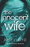 The Innocent Wife: The Award-Winning Psychological Thriller