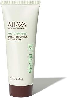Ahava Extreme Radiance Lifting Mask 75ml 83515066, 75 ml