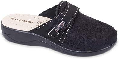 Valleverde Pantofole Donna 37301