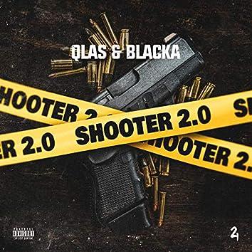 Shooter 2.0
