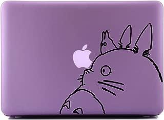 Totoro Decorative Laptop Skin Decal