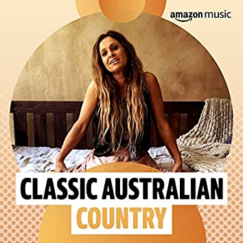 Classic Australian: Country