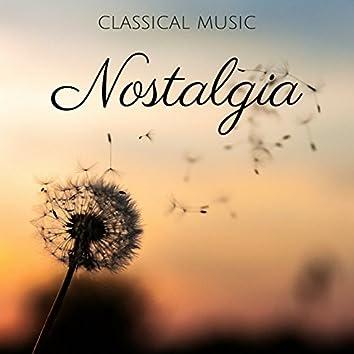 Nostalgic Classical Music