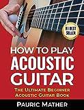 Guitar Instruction Books