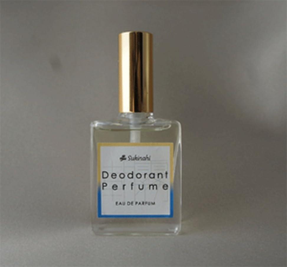 カストディアンビザマザーランド16ml朝霧 Deodorant Perfume