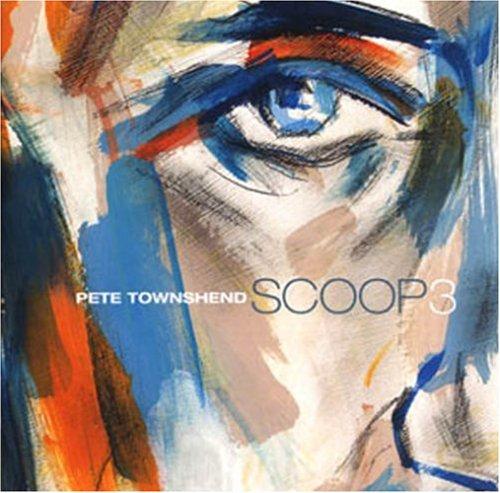 Scoop 3 [DVD de Audio]