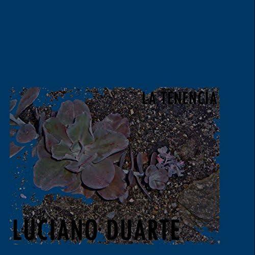 Luciano Duarte