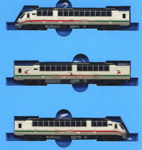 N gauge 4550 100 481 KUHA (japan import)