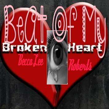 Beat Of My Broken Heart