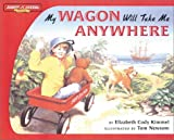 Radio Flyer Wagons