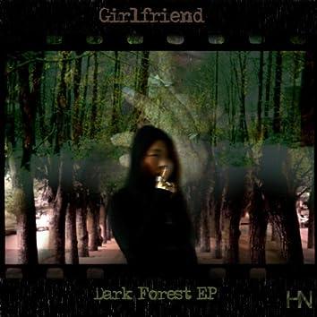 Dark Forest EP