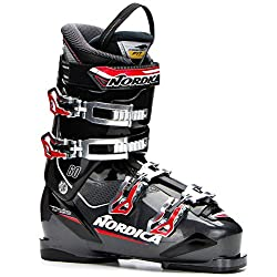 best ski boots for wide feet 4