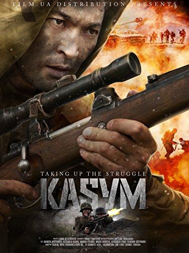 Kasym