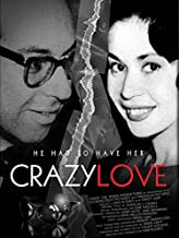 Best crazy in love film Reviews