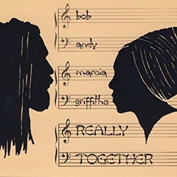 Really Together