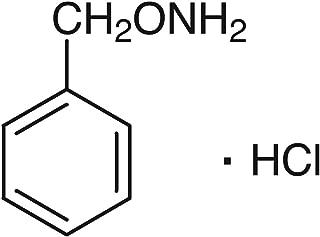 o benzylhydroxylamine hydrochloride