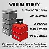 STIER Steckschlüsselsatz - 5