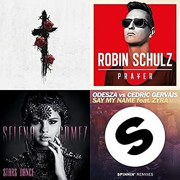 Best of Dance Remixes