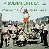 A Buenaventura Con Julian & Su Combo Sabor