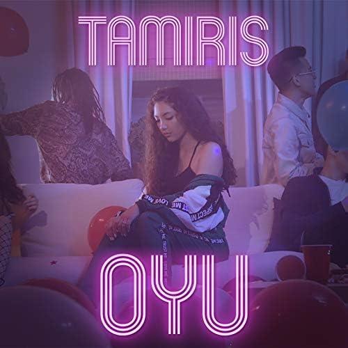 Tamiris