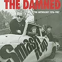 Smash It Up: The Anthology, 1976-1987 by The Damned (2002-05-21)