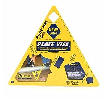 Best plate vise Reviews