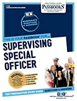 Supervising Special Officer