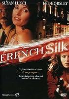 French Silk [DVD]