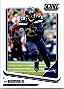 Stock Photo displayed. Actual item may vary. Seattle Seahawks Earl Thomas III Over 100,000 listings Specials Save Money
