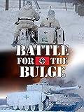 Battle for the Bulge