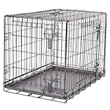 Dogit Dog Crates Review and Comparison