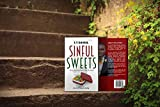 SINFUL SWEETS: Before Your Next Sweet, Read This Book! (English Edition)
