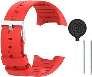 comprar comparacion Correa para Polar M400 /Polar M430 Reloj, Meiruo Pulsera de recambio para Polar M400 /Polar M430
