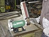 Metabo 601750000 BS 175 Kombi-Bandschleifmaschine - 3