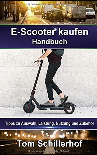 e scooter saturn kaufen