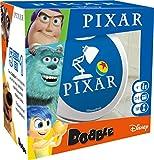 Asmodee Dobble Pixar