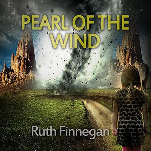 Pearl of the Wind cover art