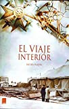 EL VIAJE INTERIOR