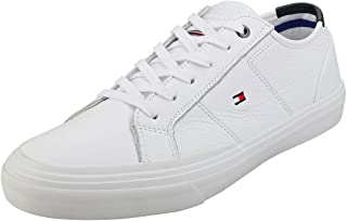 Tommy Hilfiger CORE CORPORATE FLAG, Men's Sneaker Shoes