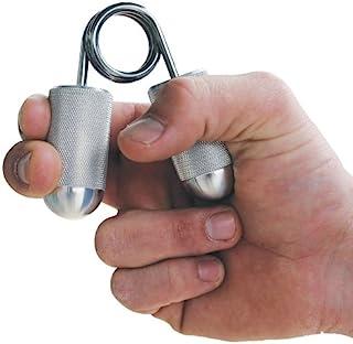 Ironmind(アイアンマインド) IMTUG(アイエムタグ) 指で握力強化グリッパー強度#1(弱)-#7(強) の7段階 正規輸入品