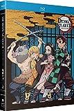 Demon Slayer: Kimetsu no Yaiba - Part 2 Standard Edition - Blu-ray