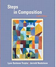Best steps in composition Reviews