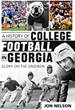 Best glory on the gridiron Reviews
