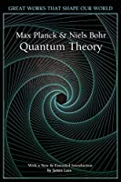 Quantum Theory (Great Works that Shape our World)