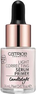 Catrice Light Correcting Serum Primer - 010