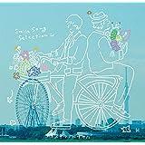 スキマノハナタバ~Smile Song Selection~(初回限定盤)(DVD付)