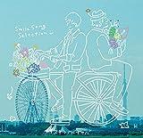 【Amazon.co.jp限定】スキマノハナタバ ~Smile Song Selection~(初回限定盤)(DVD付)(特典:メガジャケ(初回盤絵柄)付)