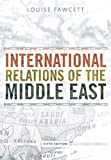 International Relations of the Middle East