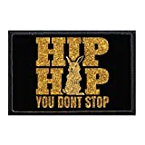 Hip Hop You...image