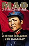 Mao: La historia desconocida